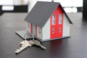 Garantie crédit logement