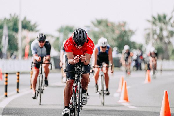 Partenaire course cycliste Hauts-de-France