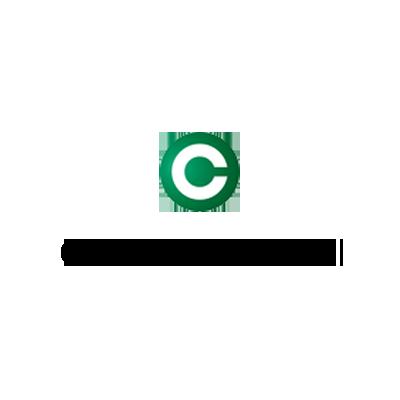 Logo Corhofi