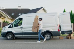 AKOR2PRÊT vous offre son camion déménagement