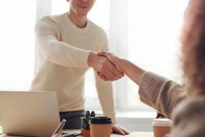Assurance de prêt renégociation