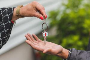 Comprendre le prêt immobilier
