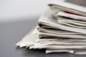 La presse en parle AKOR2PRÊT