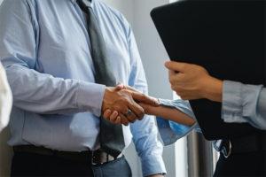 Le prêt Action Logement