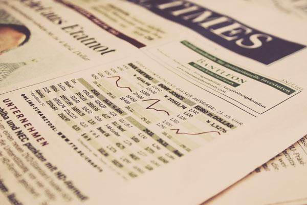Taux bas des crédits immobiliers