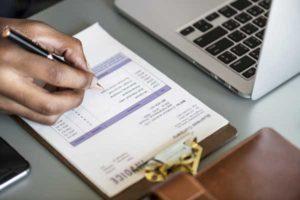 Renégociation annuelle d'assuarance de prêt